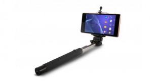 Fotoğrafçılık kursu ve monopod-selfie çubukları