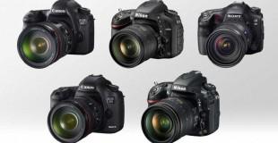 Fotoğrafçılık kursu ve fotoğraf terimleri!