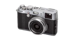 Fotoğrafçılık kursu ile hayatı belgeleyin!
