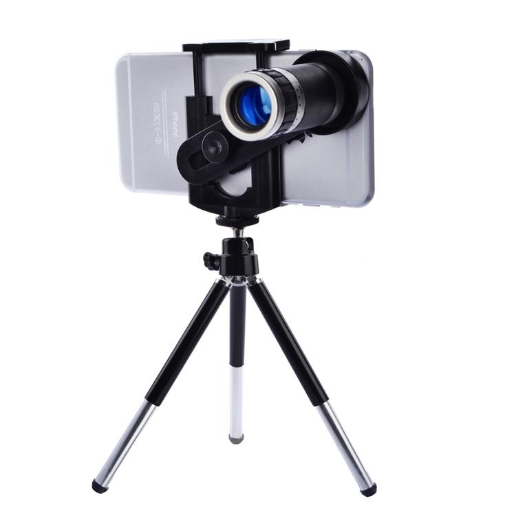 Fotoğrafçılık kursu ve cep telefonlarıyla kaliteli fotoğraf çekmek