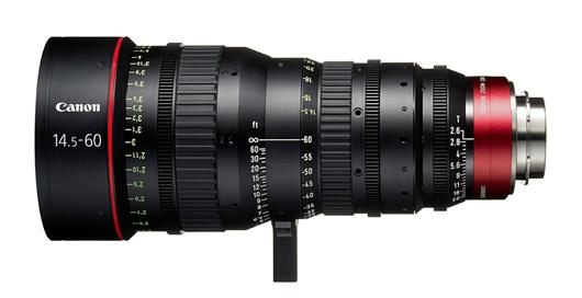 Fotoğrafçılar için çeşitli öneriler…