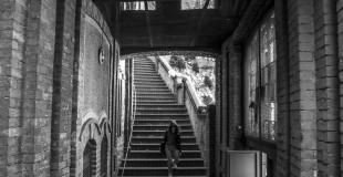 Sokak fotoğrafçıları için mekan önerileri!