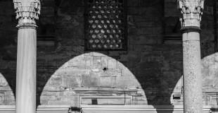 Fotoğrafçılık kursu ve kompozisyon kuralları