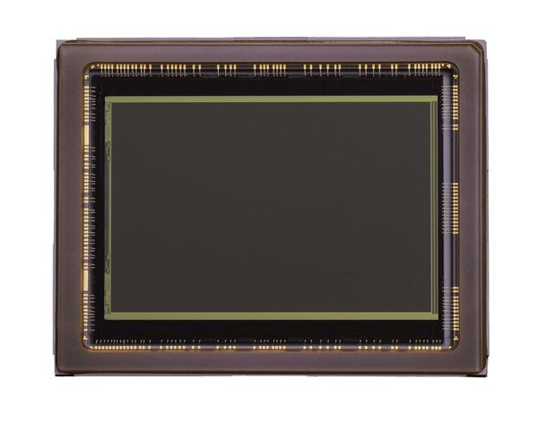 Fotoğrafçılık kursu ve full frame sensörler