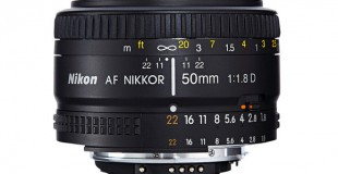 Fotoğrafçılık kursu ve prime lenslerin avantajları