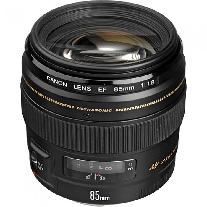 canon-ef-85mm-f18-usm-lens-dfa