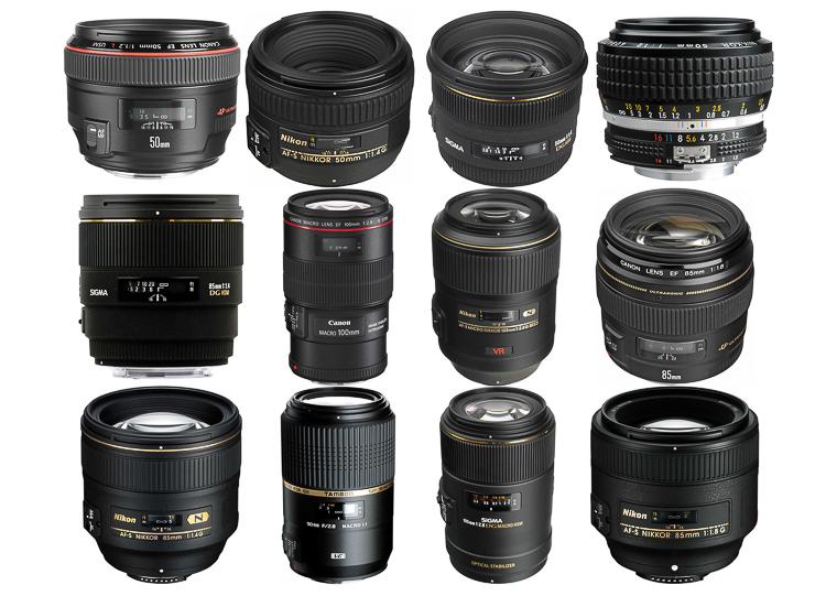Fotoğrafçılık kursu ve net fotoğraf çekimi