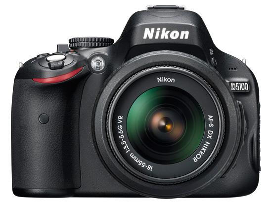 Fotoğrafçılık kursu almak kursiyerlere neler kazandırır?