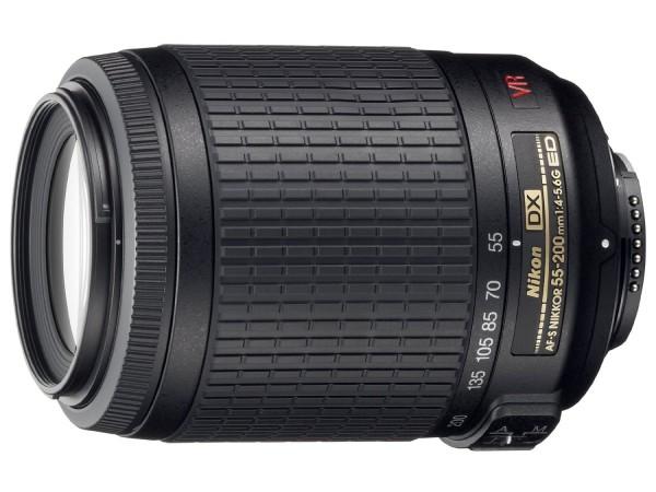 Fotoğrafçılık kursu ve zoom lensler