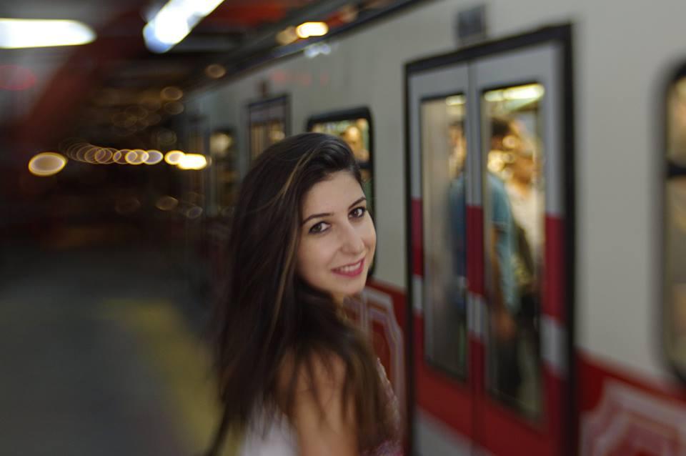 PENTAX ile BALAT FOTOĞRAF GEZİSİ