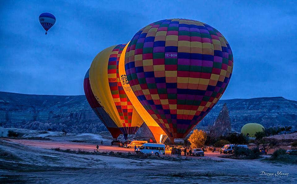 kapadokya balon (2)