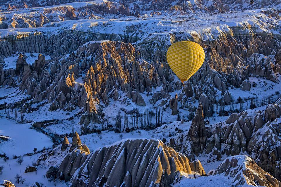 kapadokya balon (4)