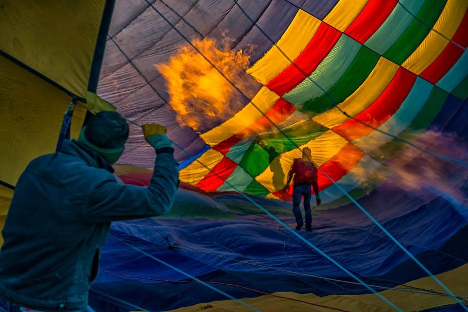 kapadokya balon (6)