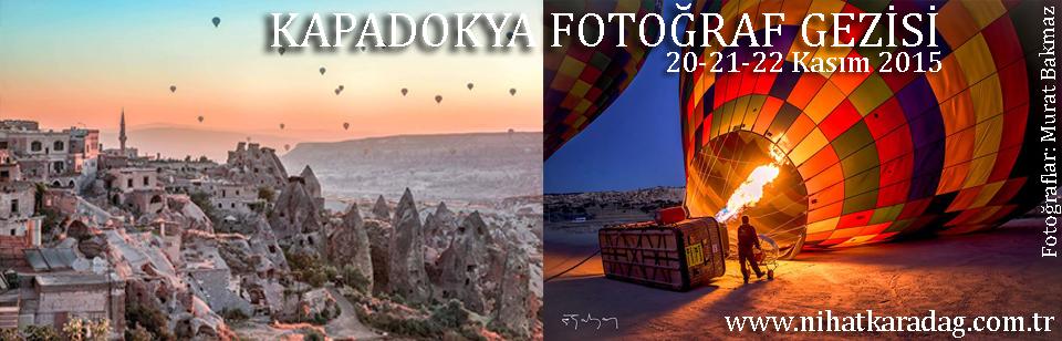 kapadokya1 copy