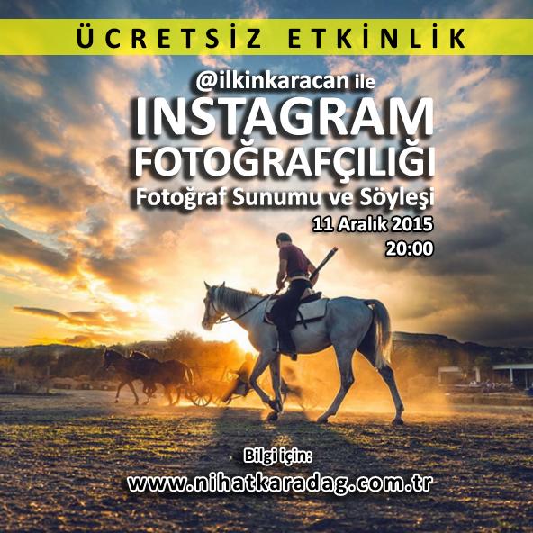 instagram22