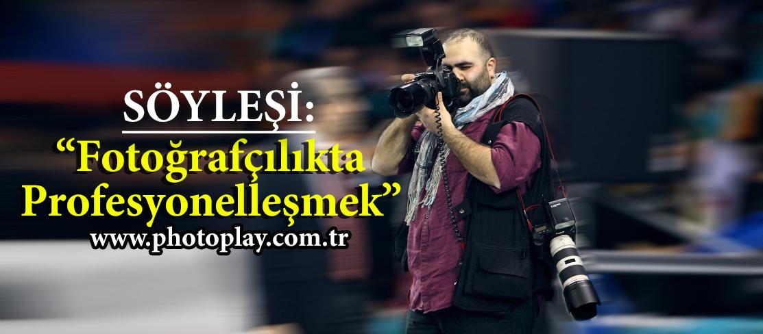 fotografcilikta-profesyonellesmek